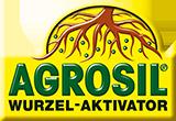AGROSIL Wurzel-Aktivator