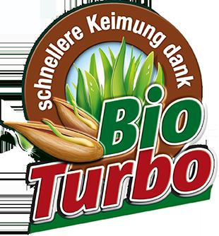 Mit BioTurbo