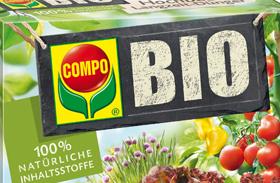 COMPO Bio