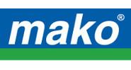 Mako Malerzubehör
