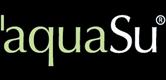 Logo AquaSU