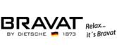 Logo Bravat