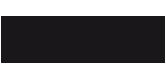 Logo Sitzplatz