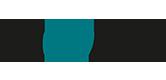 Logo Ximax