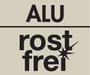 Rostfrei Alu