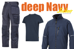 Farbwelt_Snickers_deep_navy