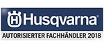 Husqvarna Fachhändler