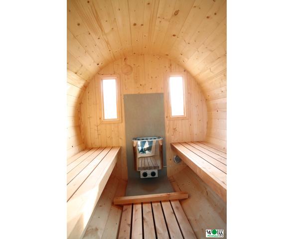 Wolff Finnhaus Sauna. Wolff Mikko With Wolff Finnhaus Sauna. Latest ...