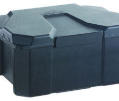 Heissner Garden Box