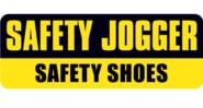 Safety Jogger Sicherheitsschuhe