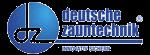 Deutsche Zauntechnik