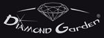 diamond_garden