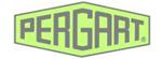 pergart-arrows