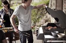Outdoorküche Weber Xl : Grillstyle.de weber grill shop grills & zubehör
