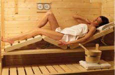 Kömpf24 Saunawelt