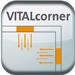 VITALcorner
