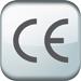 CE geprüftes Produkt