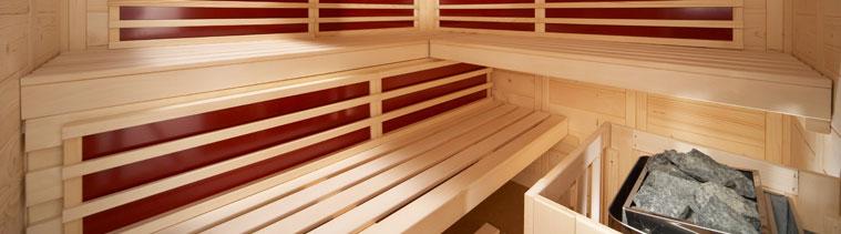 vorteile und funktionsweise einer infraworld fl chenheizung. Black Bedroom Furniture Sets. Home Design Ideas